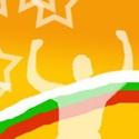 Аватар на MoNteSo
