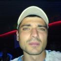 Аватар на sersema