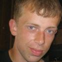 Аватар на SvetoslavM