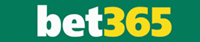 bet365