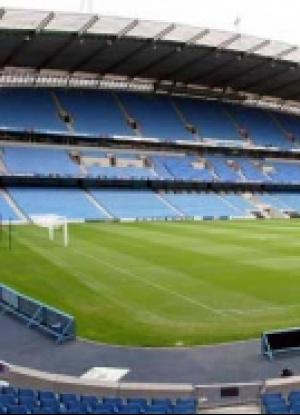 Манчестър Сити - Напред и нагоре?