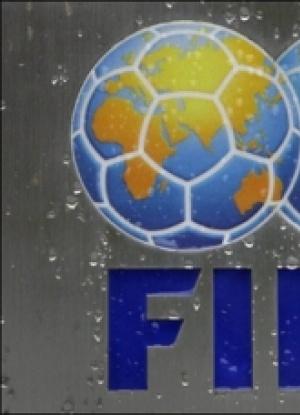 Футболът - Удоволствие или бизнес?