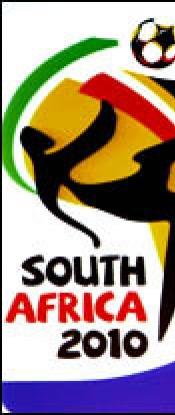 Тежки гостувания по пътя към ЮАР 2010