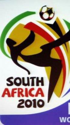 Квалификации ЮАР 2010 - пълна програма