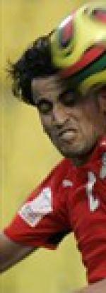 Eгипет - Камерун - шампионът  стартира по шампионски