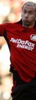 Леверкузен - Хамбургер  - възкръсва ли германския футбол