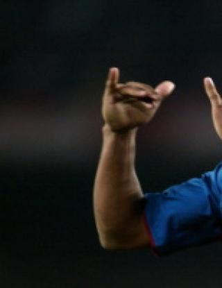 Милан подготвят оферта за  Роналдиньо