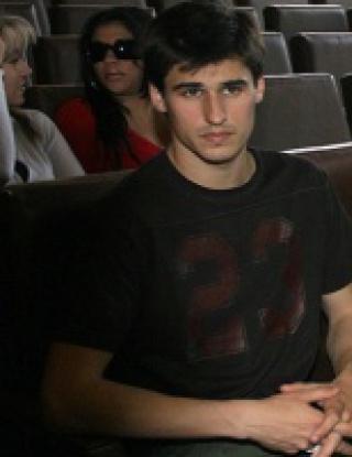Футболисти от Левски и ЦСКА заплашени с 15 дена затвор?