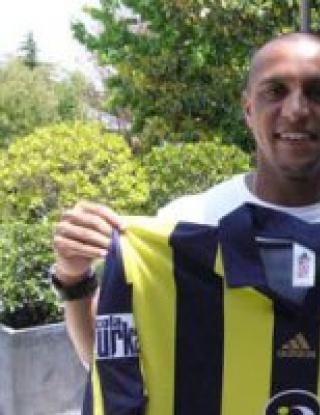 Роберто Карлос: Един гол би ни класирал на полуфинал