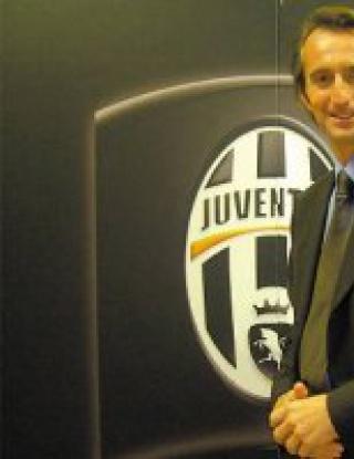 Главният мениджър на Ювентус към клубовете от Милано: Къде ще бъдете след 20 години?