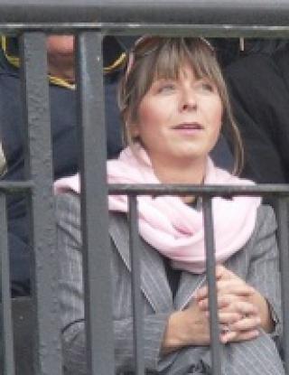 Галя Топалова : Локо няма да участва в Интертото