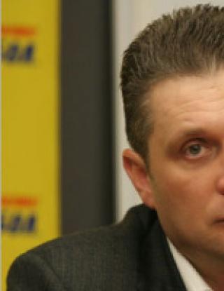 Костадин Хаджииванов: Ще останем в елита, но това не спасява лошия ни сезон