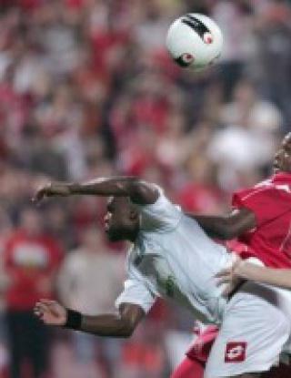 Неи: За мача с Левски не е нужен рефер от чужбина