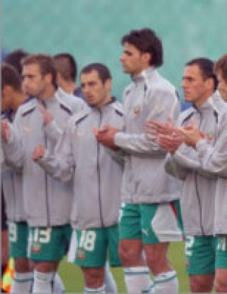 България остава на 18-то  място