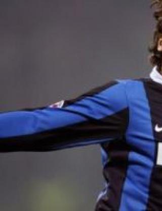 Барса и Интер разменят играчи