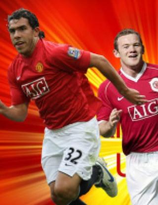 Има ли нужда Юнайтед от покупки?