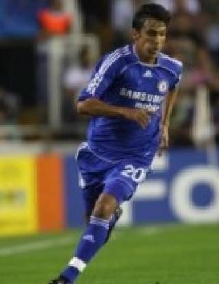 Ферейра: Роналдо мисли само за Португалия