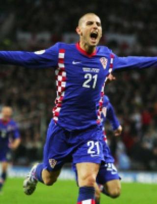 Хърватия - Германия превю