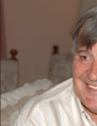 Батето: Виновен е Сашо Томов