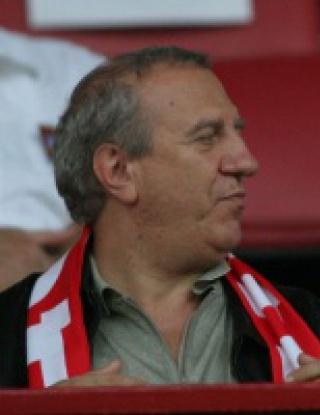 Томов и Гарибов разследвани за 5 млн. евро