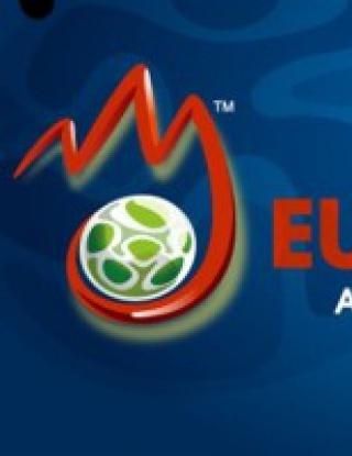Звездите на Евро 2008
