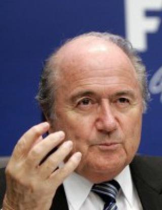 ФИФА скастри клубовете