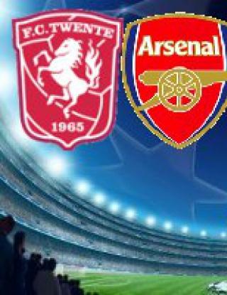 Много проблеми за Арсенал, Ливърпул с атомно нападение
