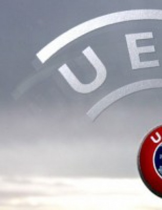Столичният Локомотив напусна евротурнирите след 1:1 с Борац