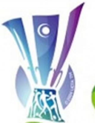 Литекс и Черно море с реален шанс в УЕФА