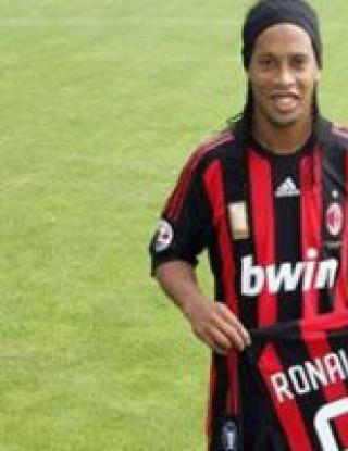 Болоня изненада Милан на старта в Италия