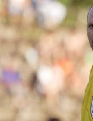 Ристосков: Писна ми, отивам в УЕФА