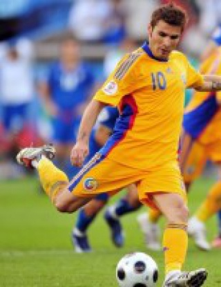 Адриан Муту се отказа от Румъния