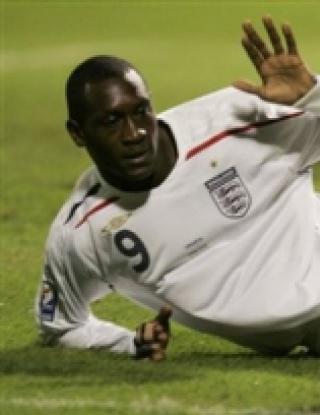ФИФА разследва хървати за расизъм