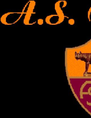 Множество контузии тормозят Рома