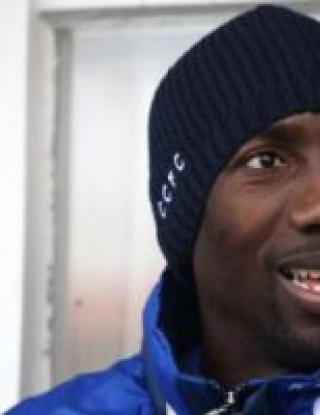 Холандска легенда каза сбогом на футбола