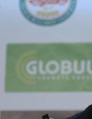Станимир Стоилов: Ще играем футбол, няма да им пречим на англичаните