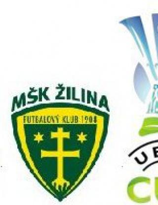 Левски на крачка от групите в Купата на УЕФА