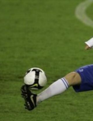 Хунтелаар ще играе в Рим или Мадрид