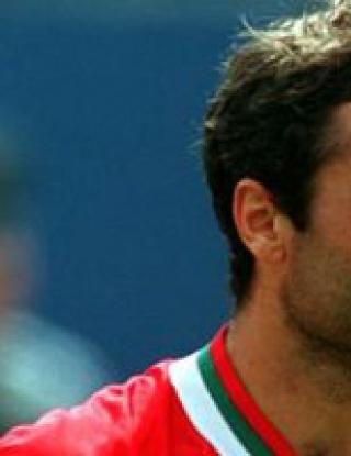 ФИФА пита кой е по-добрият: Стоичков или Хаджи?
