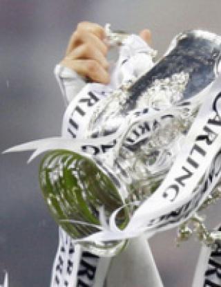 Арсенал, Ливърпул и Манчестър Юнайтед с победи за Карлинг Къп