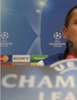 Томашич се отказа от националния