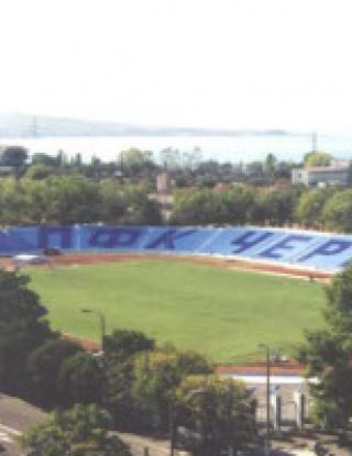 Черноморец и Левски играят на 5 ноември