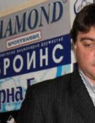 Пребиха президента на Марек в София