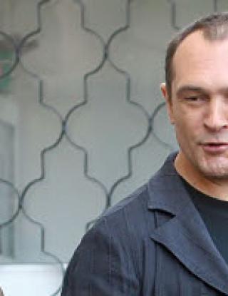 ЦСКА предлага Васил Божков за шеф на БФС
