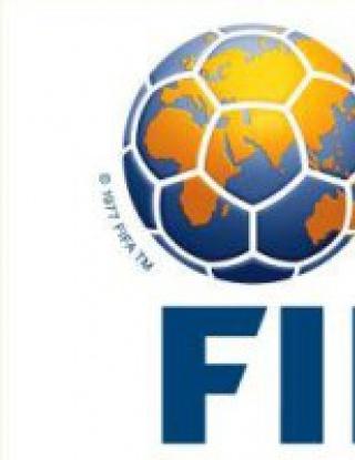 ФИФА оповести номинациите за футболист на годината