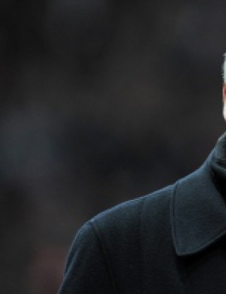 Сър Алекс иска пауза през януари за топ отборите в Англия