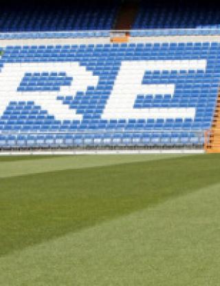 В Реал готвят чистка през зимата