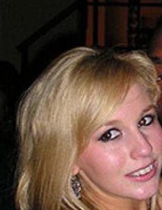 Убиха приятелката на Бени МакКарти