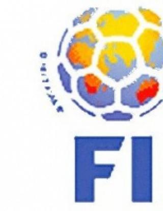 България слезе с място в класацията на ФИФА