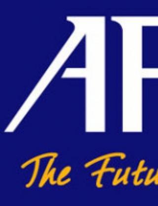 Азия ще покорява ФИФА